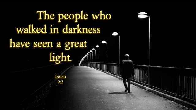 Isaiah 9_2