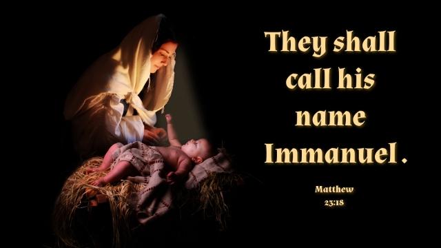 Matthew 18_23