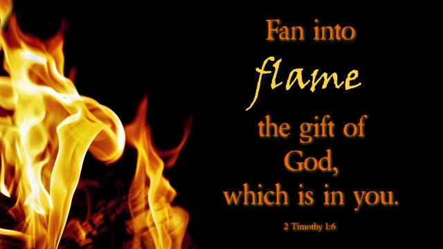 2 Timothy 1_6