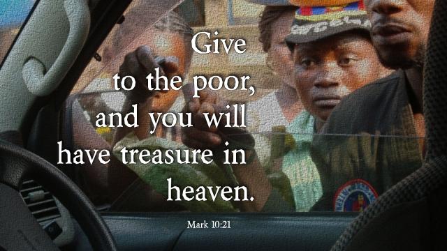 Mark 10-21