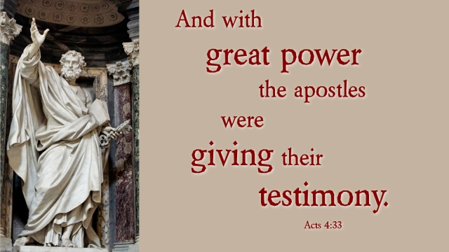 Acts 4_33