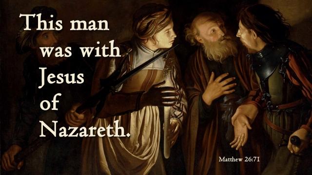 Matthew 26_71